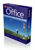 Office 4 Standard box