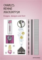 ArtWorks Charles Rennie Mackintosh Collection