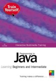 Train Yourself Java Advanced and Expert box