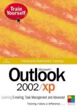Train Yourself Outlook 2002/XP box