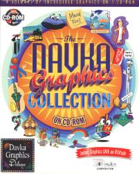 Davka Graphics Deluxe: Collection