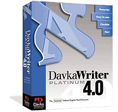 Writer Platinum 4 box