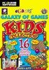 Kids Collection - eGame