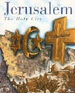 Jerusalem - The Holy City