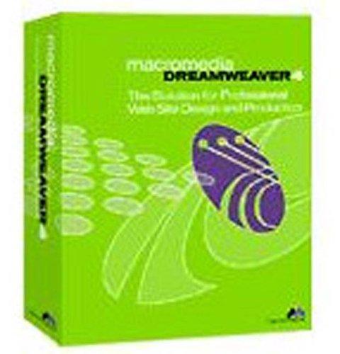 Macromedia Dreamweaver 4 скачать - фото 3