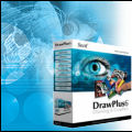 Draw Plus 6 box