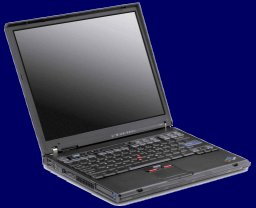 View new & refurbished Laptop sytems & accessories